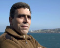 Alejandro M. Gallo
